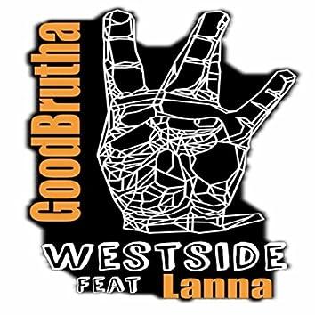 Westside (feat. Lanna)