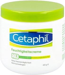 Cetaphil kräm, 453 g