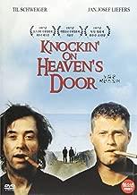 Knockin' On Heavens Door / (Ntsc Asia) [DVD] [Region 1] [NTSC] [US Import]