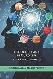 L'Enneagramma di Gurdjieff: Il Geroglifico Universale