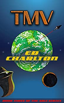 TMV: Episode Three of The Able Serial by [Ed Charlton]