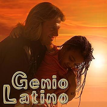 Genio latino