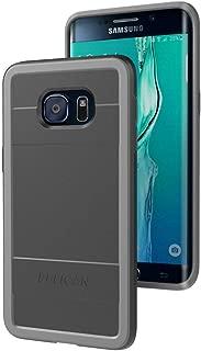 Best pelican phone case galaxy s6 edge plus Reviews