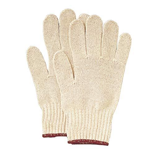 おたふく手袋 おたふく 純綿軍手 640