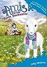 Mes amis de la forêt enchantée - tome 12 : La chanson secrète d'Agnès Saute-Mouton par Meadows