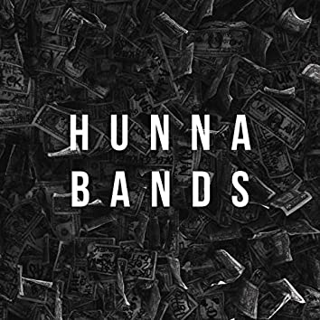 Hunna Bands