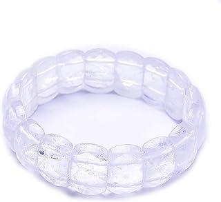 Tashidelek Natural Stone Bangle Bracelet Women Jewelry for Gift