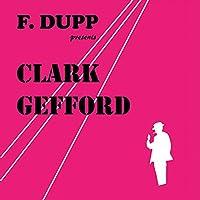 Clark Gefford