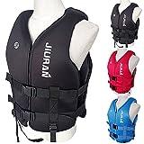Kayak Life Jackets
