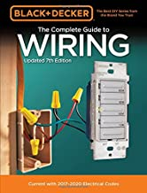 beginners guide to electrical wiring