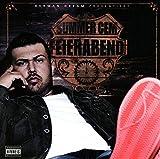 Songtexte von Summer Cem - Feierabend