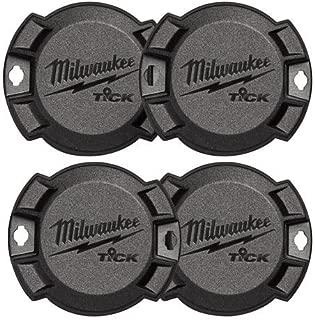 Best milwaukee tools tick Reviews