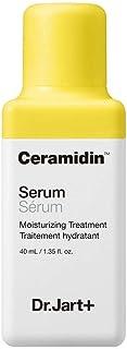 Dr. Jart Dr. Jart New Ceramidin Serum 40ml Highly intensive