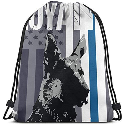 GymSack Drawstring Bag Sackpack Four Color Cat Sport Cinch Pack Simple Bundle Pocke Backpack For Men Women
