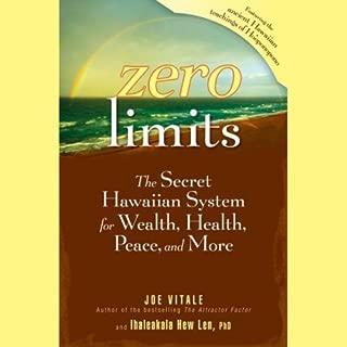Best zero limite joe vitale online Reviews