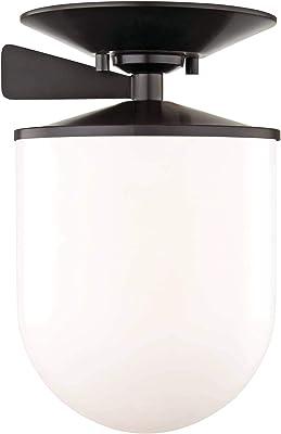 Amazon.com: Besa iluminación 1 x t-pic6tn-br 1 x 50 W GY6.35 ...