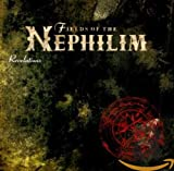Songtexte von Fields of the Nephilim - Revelations