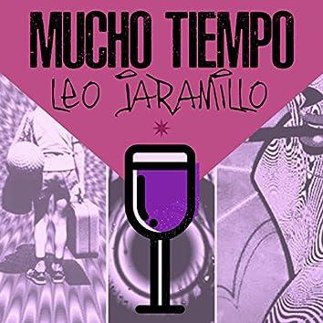 Mucho Ti3mpo