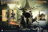 Star Ace Toys SA6039 Anillos Morgul Lord Figura