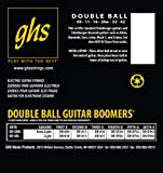 Immagine 1 ghs double ball end boomers