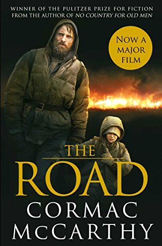 The Road: Winner of the Pulitzer Prize for Fiction (Picador Classic) (English Edition)