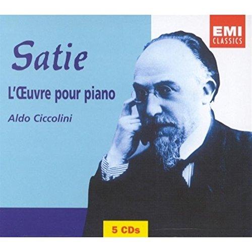 Satie: L