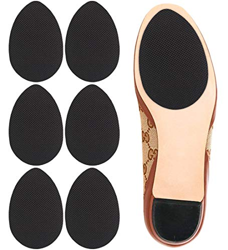 Top 10 best selling list for character shoes sold in stores in orange county ca