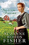 Two Steps Forward (The Deacon's Family)