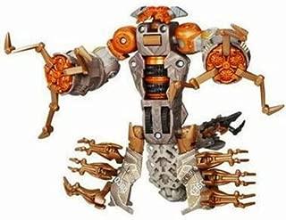 Hasbro Transformers Movie Screen Battles - Desert Attack