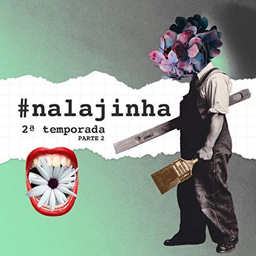 Fotos e Versões (feat. Guilherme Ventura & Maíra Baldaia)