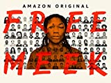 Free Meek - Season 1