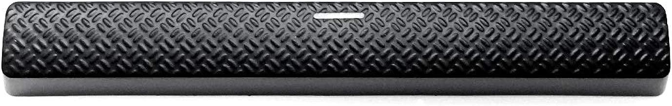 HUYUN Replancement Keycaps for Corsair STRAFE/K63/K65/K70/K95 Gaming Keyboards (Space bar One)