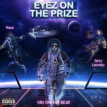 Eyez On The Prize