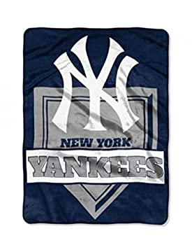 yankee blankets