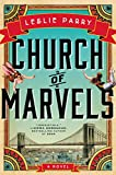 Image of Church of Marvels: A Novel