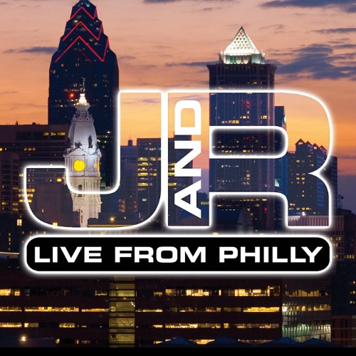 J&R Live From Philly