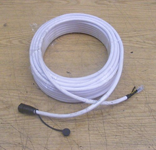 Lowrance Cable,BB Radar,External,20M