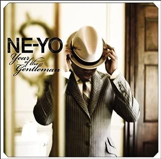 Best year of the gentleman songs Reviews