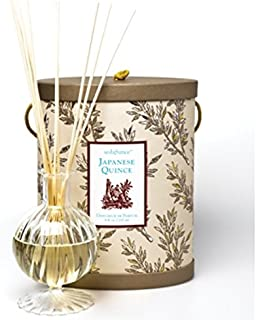 Seda France - Japanese Quince Diffuser