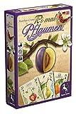 Pegasus Spiele 18115G–Pi Color Morado