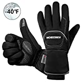 KINGSBOM Thermal Gloves