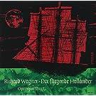 Der Fliegende Hollander (Vinyl) [Importado]