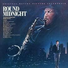 Best dexter gordon round midnight soundtrack Reviews