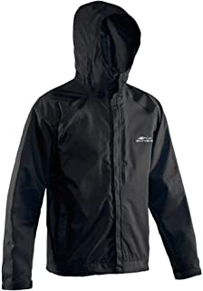 Weather Watch Hooded Fishing Jacket
