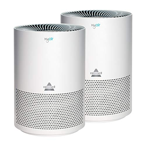 Bissell MYair, 2 Pack, Purifier ...