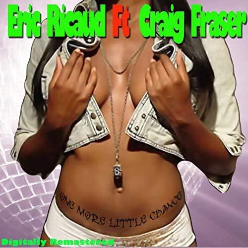 Eric Ricaud
