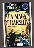 La maga di Darshiva