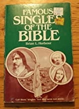 Famous Singles of the Bible