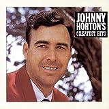 Johnny Horton's Greatest Hits von Johnny Horton