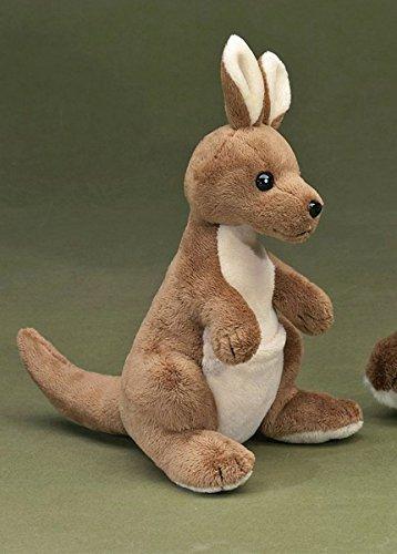 FÖRSTER 7320 Känguru Mini 20 cm